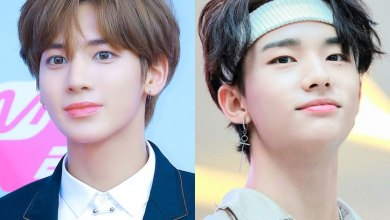 Photo of Taehyun (TXT) vs Hyunjin (Stray kids): Who is the Best Celebrity? Vote Now
