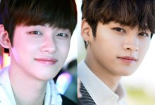 Photo of Yeonjun (TXT) vs Lee Know(Stray kids): Who is the Best Celebrity? Vote Now
