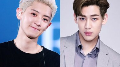Photo of Chanyeol (Exo) vs BamBam (Got7) : Who is the Best Rapper? Vote Now