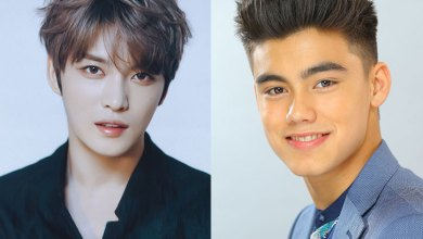 Photo of Kim Taehyung vs Bailey May : Who is the Best Celebrity? Vote Now