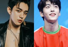 Photo of Lucas vs Soobin : Who is the Best Singer? Vote Now