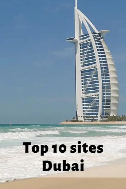 Top 10 sites in Dubai, Dubai travel, Dubai travel guide, Dubai travel bucket lists, Dubai sites, Things to do in Dubai, Things to do in Dubai top 10, Things to do in Dubai bucket lists, Travel Dubai #Dubai #UnitedArabEmirates #UAE #TheTopTenTraveler