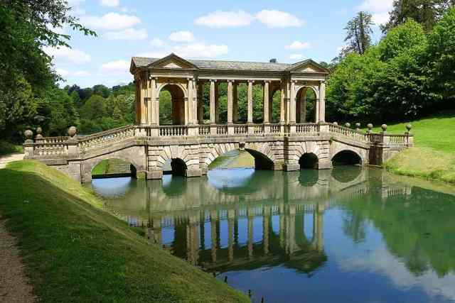 what to do in bath england? Prior Park, must see in Bath. what to do in bath uk