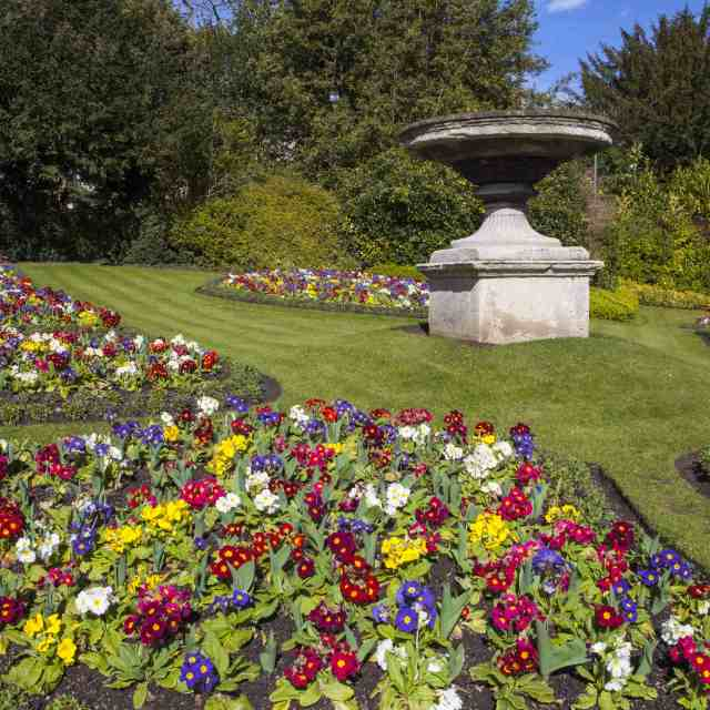 visit the royal Victoria park. What to do in bath england? things to do in bath uk. visit bath uk