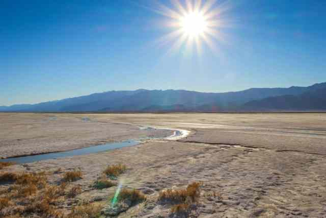 Death Valley National Park. is it the best national park in usa?  national parks in u.s.a, north america.