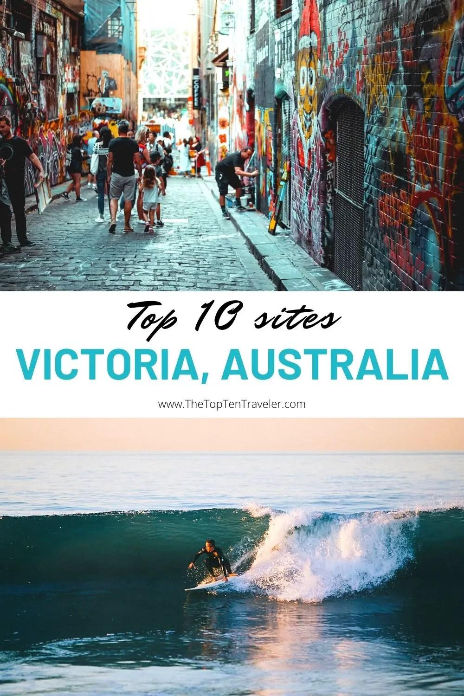 victoria australia, victoria australia travel, victoria australia road trips, victoria australia things to do, things to do in victoria australia, australia victoria, australia victoria beautiful places, australia victoria travel, melbourne australia things to do in, great ocean road, great ocean road australia, great ocean road trip #Victoria #Australia #Melbourne #TheTopTenTraveler