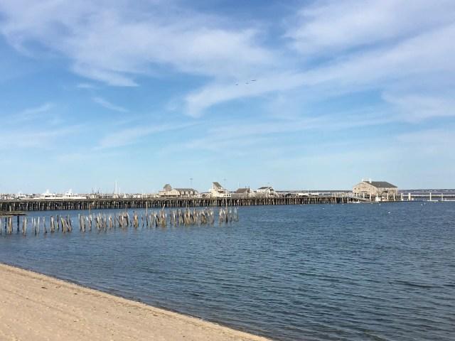 Cape Cod is fun weekend getaways new york city, get away weekends, weekend getaways to nyc