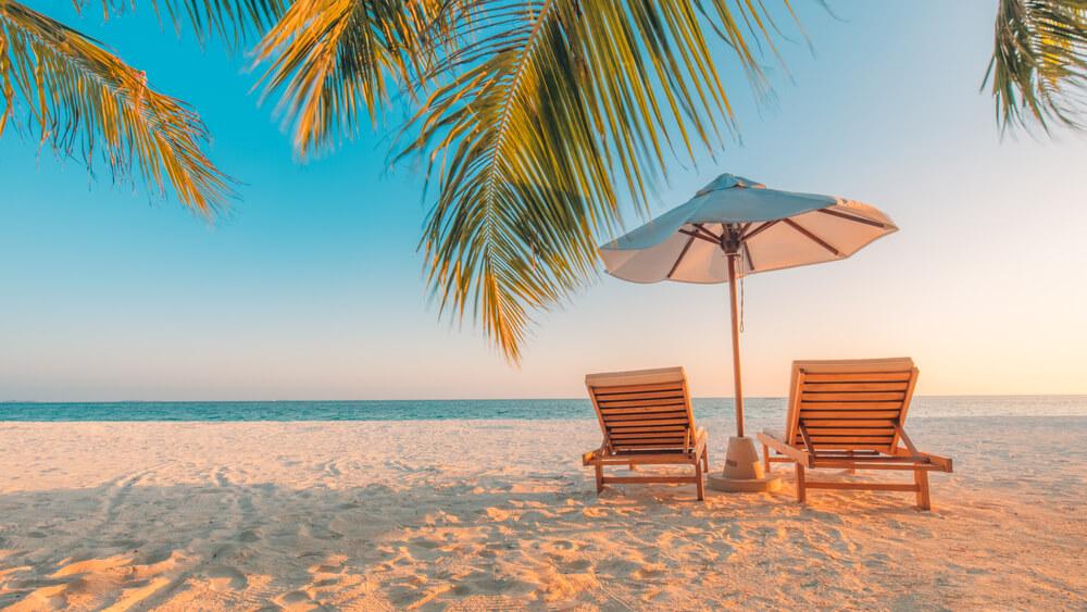 Amazing Vacation Destinations For 2021 Top Villas