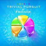 trivialpursuit