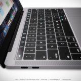 barra-oled-macbook-pro-martin-hajek-3-800x600