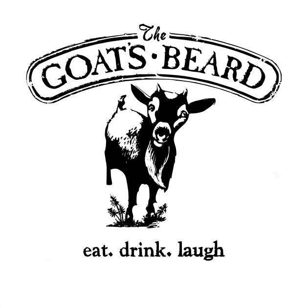 Beer vs. Whiskey Battle Coming to Goat's Beard — The Town Dish