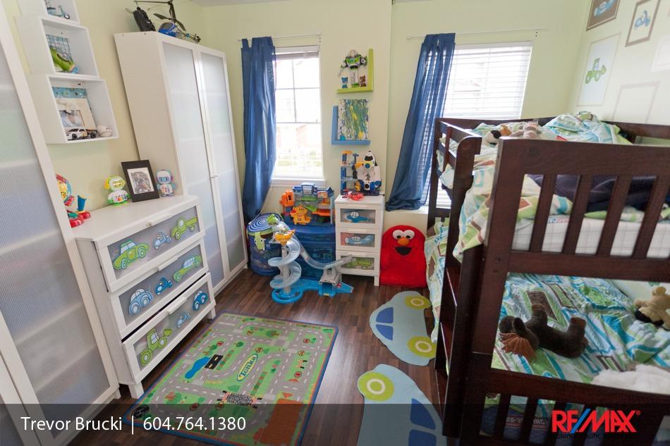 16470 60 Avenue Surrey, Cloverdale BC (With Rental Suite