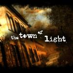 Immagine gioco
