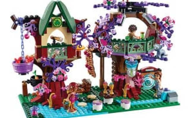 Toys Under 50 Dollars Holiday Toy Reviews