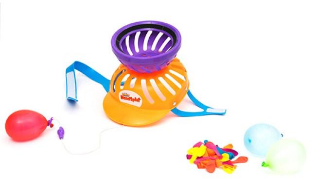 Top Summer Toys 2019 Ryan S World Head Splat The Toy