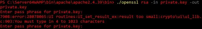 SSL_Certificate_Process4_err2