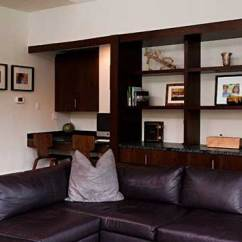 Living Room Cabinets Built In Photo Interior Design Custom Wood For Modern Style The Tradesman Online Shelving