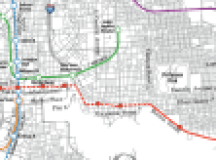 Baltimore Gears Up for Fight on Red Line Transit Plan ...