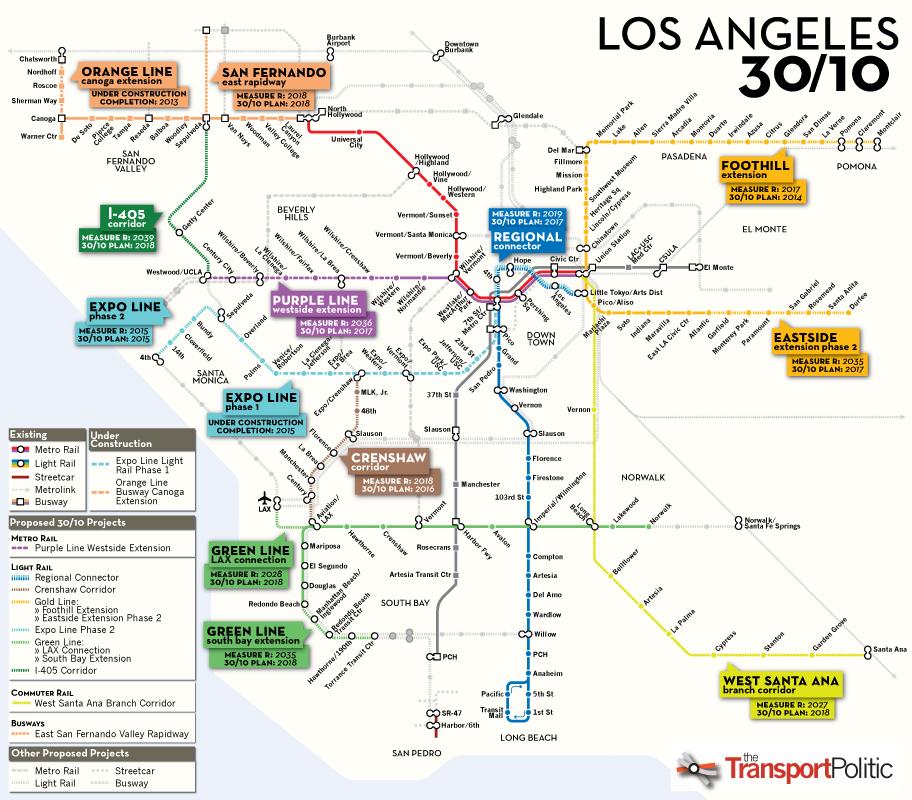 https://i0.wp.com/www.thetransportpolitic.com/wp-content/uploads/2010/03/30-10-Los-Angeles-Plan-Revised.jpg