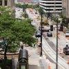 Kansas City Streetcar