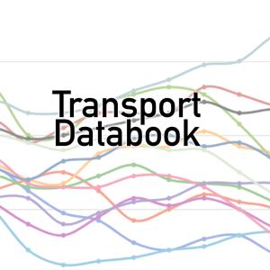 Transport Databook