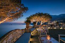 Il San Pietro Di Positano - Italy Travel Agent