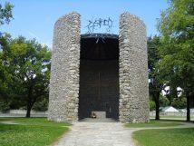 Dachau - Concentration Camp Memorial Site Travel