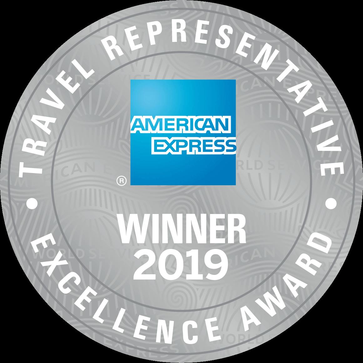 American Express Travel Agency Near Me