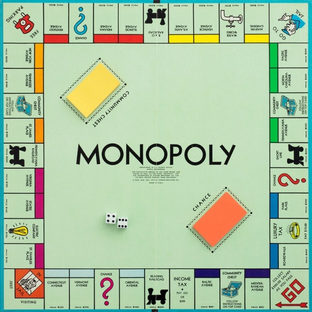 https://i0.wp.com/www.thetravelclub.org/images/travelogues/monopoly/Monopoly.jpg