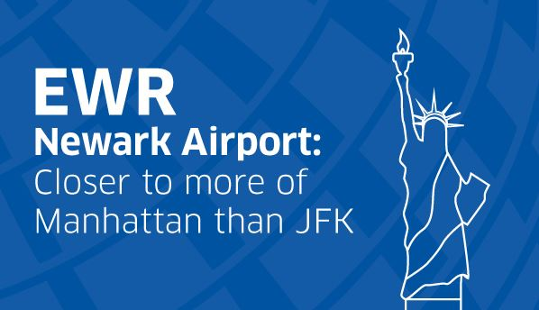 EWR_United_Flights_and_Airfares