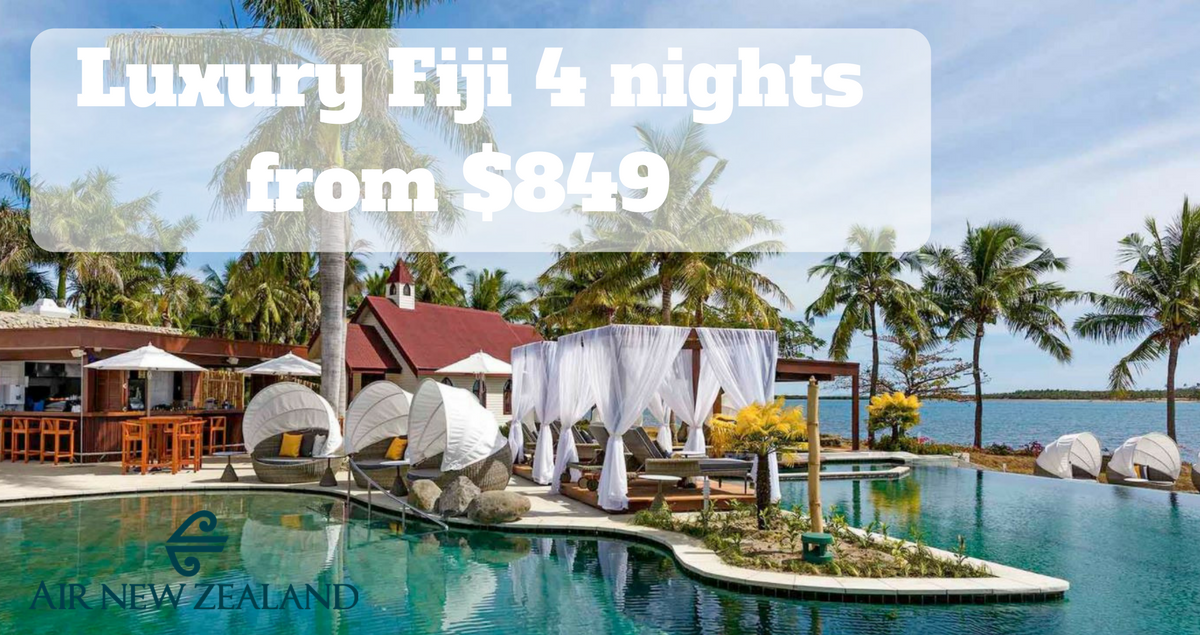 luxury_Fiji_sofitel_air new zealand