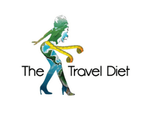 Taking the mystery out of eating healthy while traveling