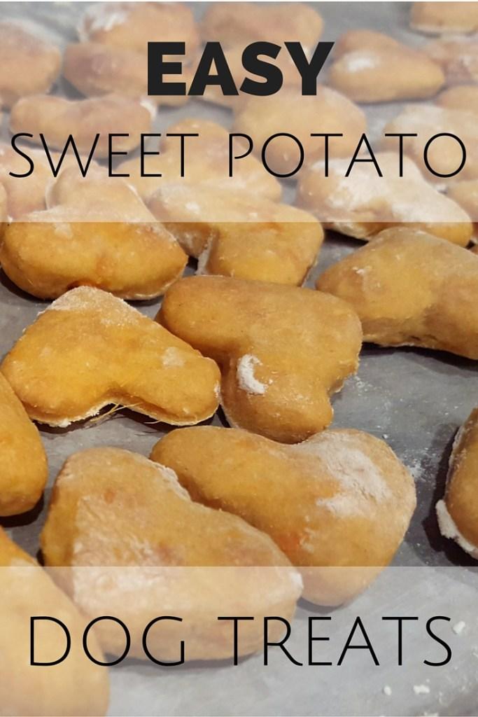 Sweet Potato Dog Treats (1)