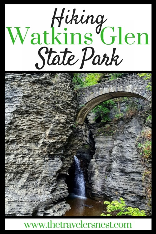 hiking-watkins-glen-state-park
