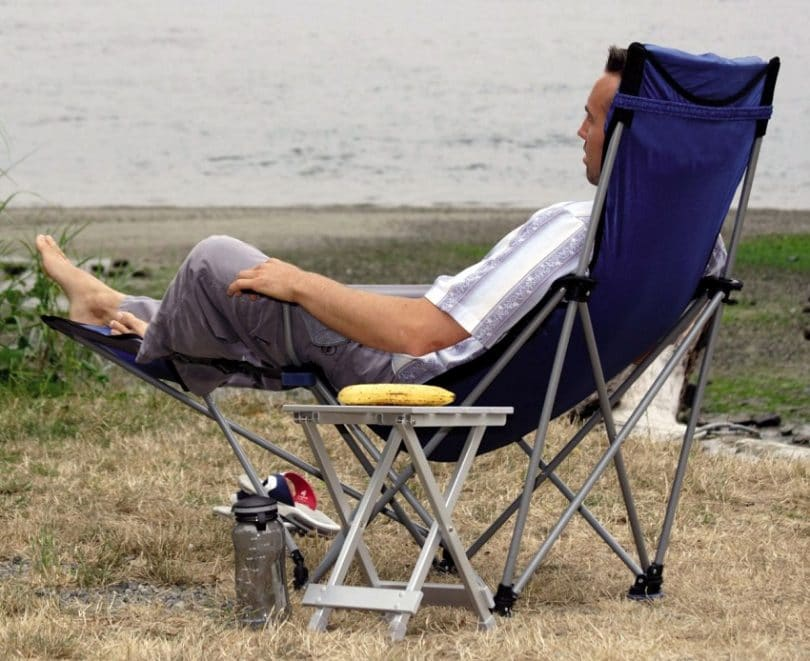 Best Outdoor Camping Chairs  brusjesblog