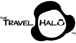 Logo The Travel Halo