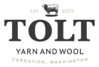 Tolt Yarn Shop