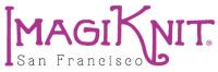ImagiKnit