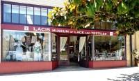 Lacis Museum