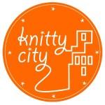 Knitty City