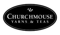 Churchmouse Yarn & Teas