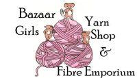 Bazaar Girls