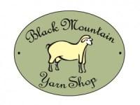 Black Mountain Yarn Shop