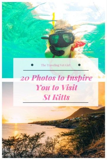 st kitts photo inspiration