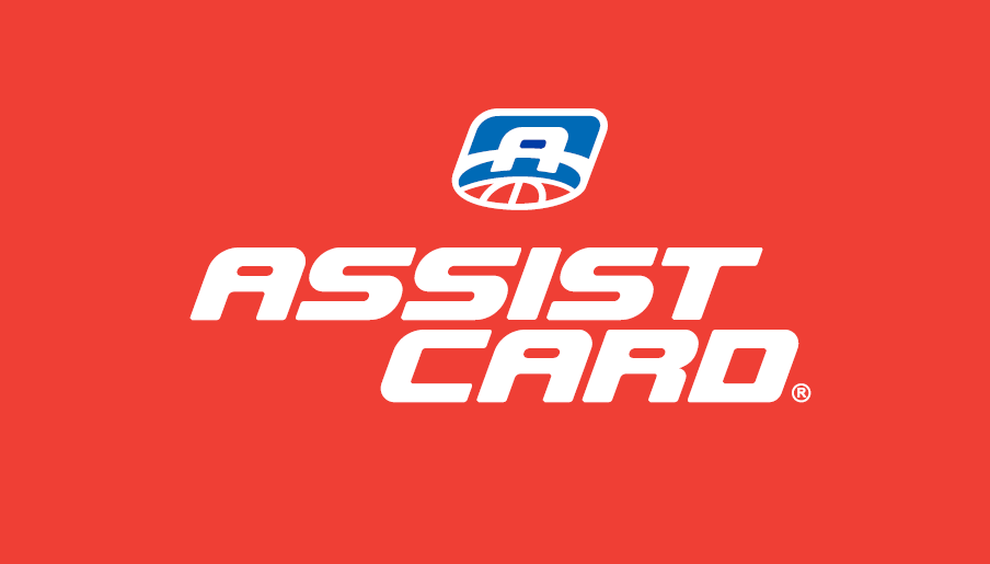 Assist_Card.png