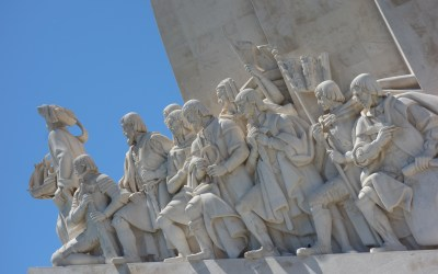 A dozen things not to do in Lisbon