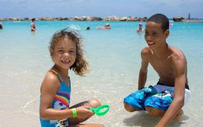 Will you need to be vaccinated to go on holiday?