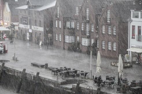 rain-1479303_1280
