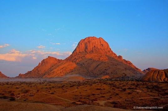 Spitzkoppe Namibia| Photos Namibia | Visit Namibia | Namibia Photosvisiting Namibia | visit Namibia | Namibia scenery | Namibia landscape | images of Namibia
