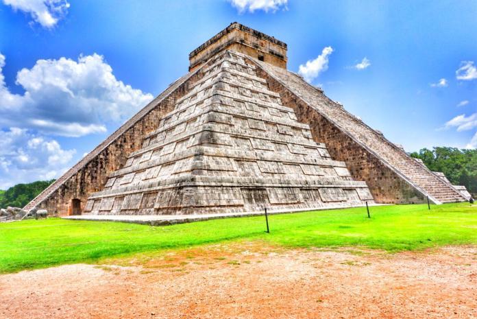 mexico tourist visa